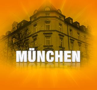 CON_WS1510_13_Kontakt_Muenchen_A01