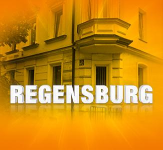 CON_WS1510_13_Kontakt_Regensburg_A01