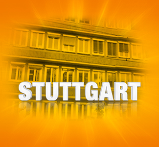 CON_WS1510_13_Kontakt_Stuttgart_A01