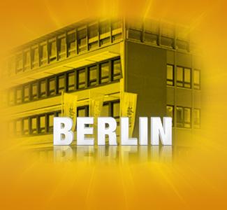 CON_WS1601_13_Kontakt_Berlin_A01
