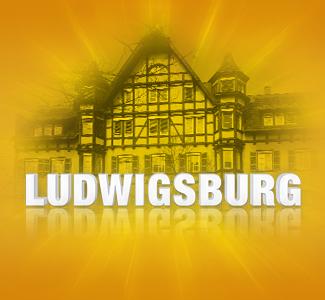 ludwigsburg_kontakt