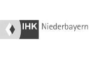 CON_WS1511_Partnerlogos_IHK_Niederbayern