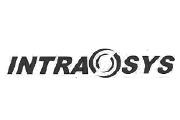 CON_WS1511_Partnerlogos_Intra_Sys