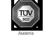 CON_WS1511_Partnerlogos_TUEV