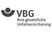 CON_WS1511_Partnerlogos_VBG