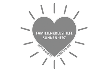 familienkrebshilfe-sonnenherz